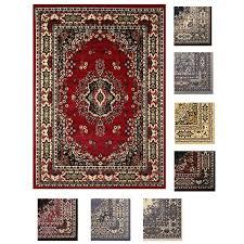 large traditional 8x11 oriental oriental rugs persian wool rugs