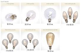 Scentsy 20 Watt Replacement Light Bulbs Scentsy Light Bulbs Come In 15w 20w 25w And The 40w Edison