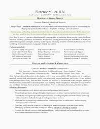 Example Lpn Resume Adorable 48 Lpn Resume Examples Pics Objective For Lpn Resume Resume Example