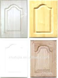 white kitchen cabinet door kitchen net doors only white magnificent on replacement kitchen doors white gloss