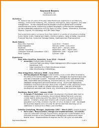 Usa Jobs Resume Format Lovely Usa Jobs Resume Format Elegant 12