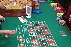 Nepal Government decides to reduce location requirement for casino