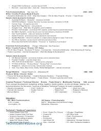 Masters Degree Resume Luxury Awesome Free Professional Resume