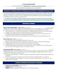 Resume Scanner Best 477 Resume Scanner Free Resume Scanning Resume Example Resume Scanner