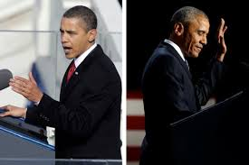 President Obama Accomplishments Chart President Barack Obamas Legacy 10 Historians Weigh In Time