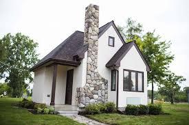 rent to own tiny house. Tiny-houses-detroit-cass-community-social-services Rent To Own Tiny House V