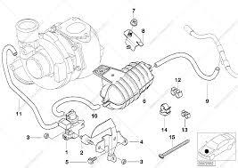 Bmw x5 3 0 vacuum diagram images gallery