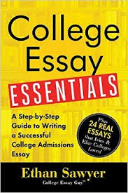 need expert help for your college essay look no further