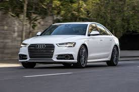 2018 audi prestige. wonderful audi 2018 audi a6 30 tfsi prestige quattro sedan exterior options shown inside audi prestige u