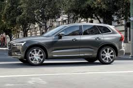 xc60 volvo 2017. volvo\u0027s suv line-up, the 2017 xc60 range starts with momentum trim followed by pro, r-design and inscription - each of which also comes avilable xc60 volvo