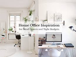 home office decorating ideas nyc. Apartment Bedroom : Home Office Insipiration For Small Spaces And Tight Budgets Mrs Pertaining To Decorating Ideas Nyc C