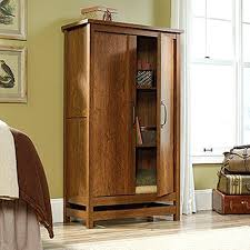 Decorating solid wood storage cabinets with doors pics : Office Storage Cabinets With Doors Uk Wooden Locks ...