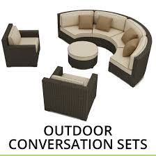 cast aluminum repainting cast aluminum patio furniture repainting steel patio furniture