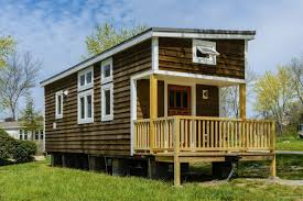 Small Picture You Might Also Like Tiny House Single Floor Plans 2 Bedroomsl 25