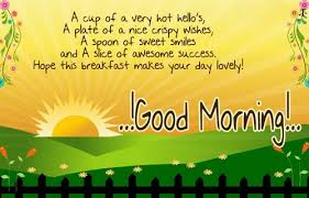 Good Morning Tagalog Love Quotes Best of Breakfast Quotes WeNeedFun