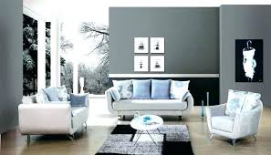 wall colors for small living rooms full size of paint colours ideas room grey colour scheme