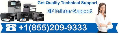 hp customer service number blog hp customer service hp customer service number 1 855