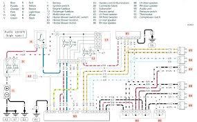 wiring diagram fiat stilo 1 9 jtd fiat electrical wiring diagram stilo intercom wiring diagram at Stilo Intercom Wiring Diagram
