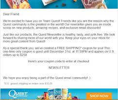 the quest bar lawsuit and why science shows it s bogus