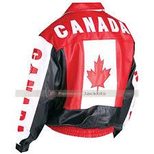 canadian flag jacket 700x700 jpg