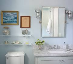elegant bathroom decorating sets wall mounted bathroom shelves 72 bathroom bathroom shelves wall mounted prepare