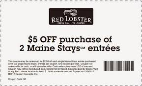 Online Coupons Red Lobster Coupon Rodizio Grill Denver