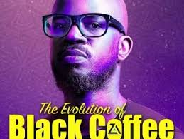 Black coffee appreciation mix 2020 (mixed by maik mike). Download Session 12 The Evolution Of Black Coffee 2021 Songs Albums Mixtapes On Zamusic