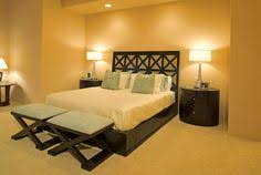good housekeeping bedroom ideas. 76 bedroom ideas and decor inspiration good housekeeping r