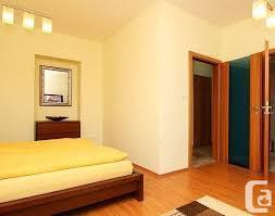 3 bedroom apartments for rent in winnipeg mb. apartment for rent in winnipeg manitob manitoba 3 bedroom apartments mb t