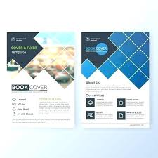 Free Templates For Publisher Free Brochure Templates For Word To Download Free Template