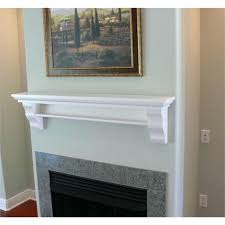 White fireplace mantel shelf Easy Diy White Fireplace Mantel Shelf White Fireplace Mantel Shelf Luxury Backyard Decoration Fresh In White Fireplace Mantel Josplaceonlinecom White Fireplace Mantel Shelf Josplaceonlinecom