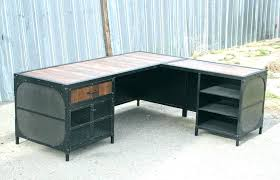 industrial style office desk. Industrial Style Office Desk Furniture Chair Chairs Industri .