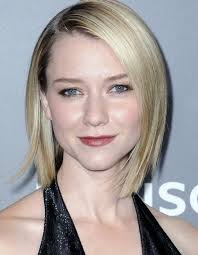 Valorie Curry - Rotten Tomatoes