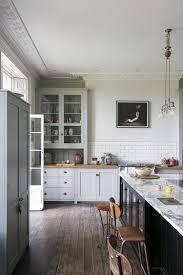 Kitchen Design Uk Luxury 12 Must Visit Kitchen Showrooms Around The Uk For Design