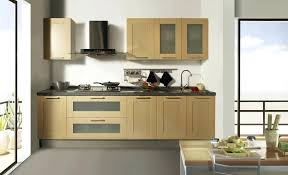 Full Image For Custom Made Kitchen Cabinets Toronto Built In Price  Philippines Pre Lowes ...