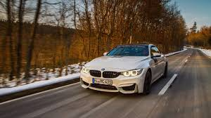 Coupe Series fastest bmw car : OUR SLOWEST vs FASTEST BMW (218 vs M4) - YouTube