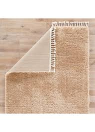 glamorous tan rug in bright 8 x 10 area rugs the home depot