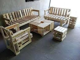 wood pallet design pictures gallery of wooden pallets designs . wood pallet  design ...