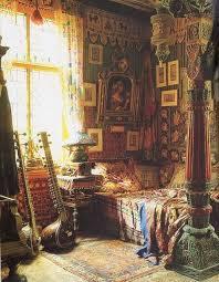 bohemian bedroom furniture. bohemian bedroom romantic color gypsy decor furniture boho bed y