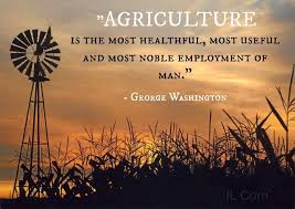Pin by Wendi McCarthy on words | Agriculture quotes, Country quotes, Farmer  quotes