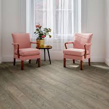grey stained pine 2876