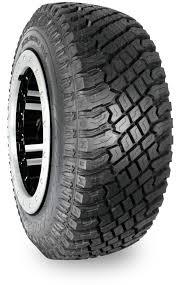 Atturo Trail Blade X T Tire Reviews 10 Reviews