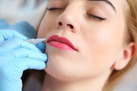 permanent makeup cosmetics birmingham al pensacola