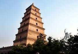 famous ancient architecture. Modren Architecture Plan  Intended Famous Ancient Architecture S