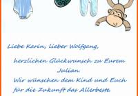 70 Neu Ideen Of Lustige Sprüche Zur Geburt Des 3 Kindes Utconcerts
