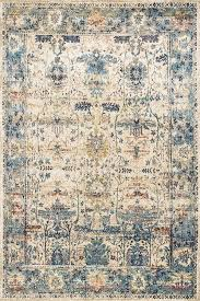 loloi anastasia rug reviews rugs direct