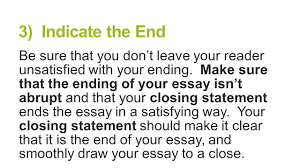 paragraph essay structure brought to you by powerpointpros com 29 3
