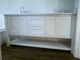 furniture style vanity. Furniturebathroomvanities On Furniture Style Vanity
