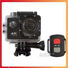 Camera hành trình xe máy giá rẻ - Camera ngoài trời chống nước quay phim độ  nét cao - Hệ thống camera giám sát Hãng No Brand
