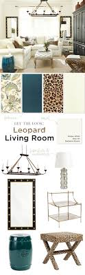 Rooms To Go Living Room Set With Tv 17 Best Ideas About Small Tv Rooms On Pinterest Decorating Small